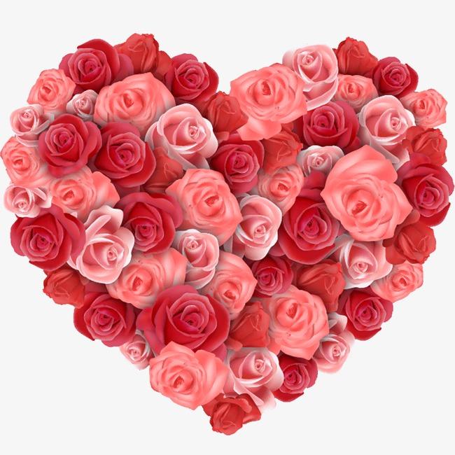 بالصور اجمل ورود الحب , صور ورود رومانسية جدا 6611 10