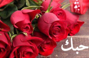 صور اجمل ورود الحب , صور ورود رومانسية جدا
