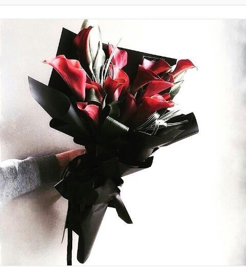 بالصور اجمل ورود الحب , صور ورود رومانسية جدا 6611 3