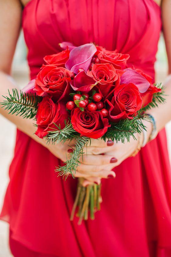 بالصور اجمل ورود الحب , صور ورود رومانسية جدا 6611 4