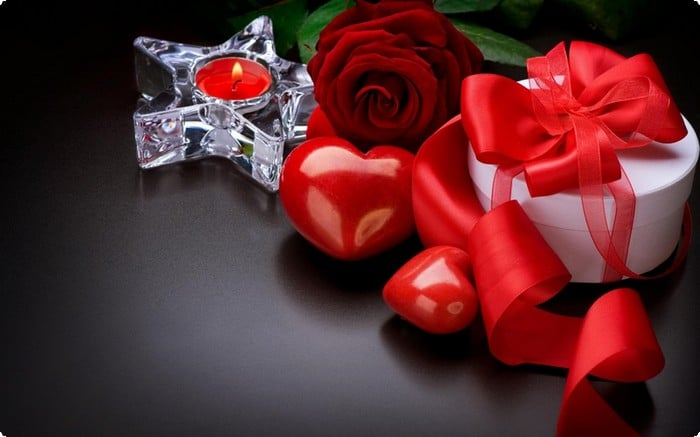 بالصور اجمل ورود الحب , صور ورود رومانسية جدا 6611 9