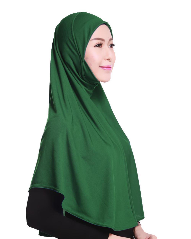 بالصور صور خمار , تصاميم جديدة للحجاب الاسلامى الانيق 6623 12