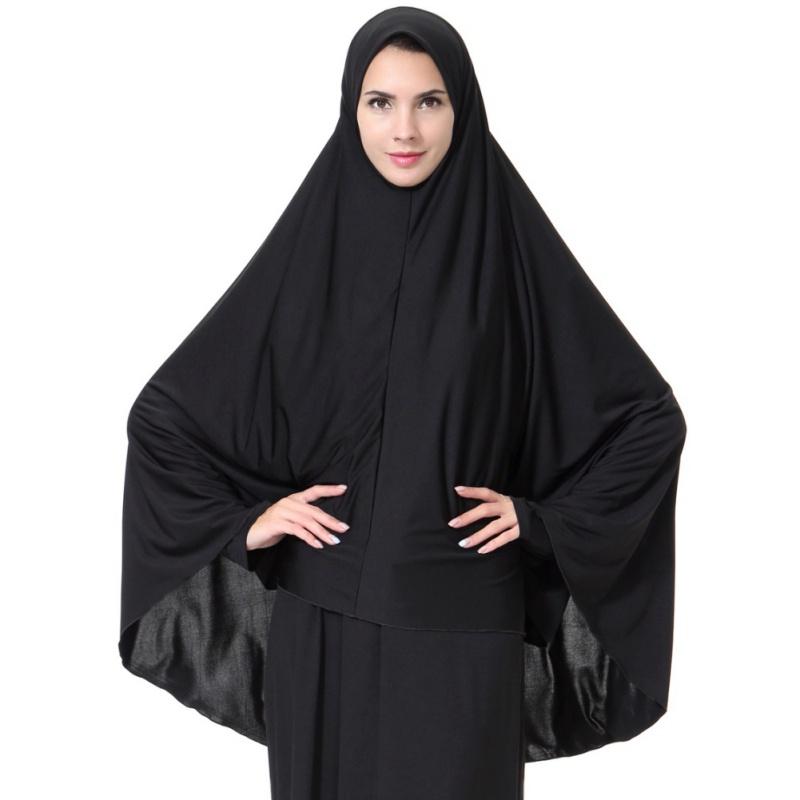 بالصور صور خمار , تصاميم جديدة للحجاب الاسلامى الانيق 6623 13