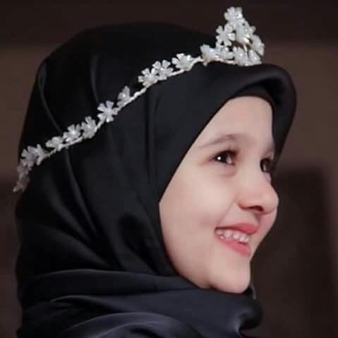 بالصور صور خمار , تصاميم جديدة للحجاب الاسلامى الانيق 6623 2