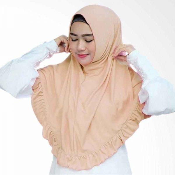 بالصور صور خمار , تصاميم جديدة للحجاب الاسلامى الانيق 6623 6