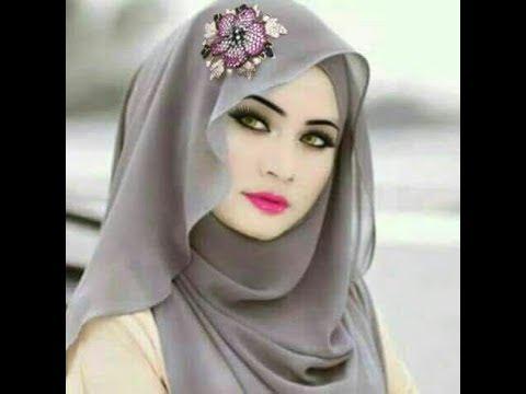 بالصور صور خمار , تصاميم جديدة للحجاب الاسلامى الانيق 6623 9