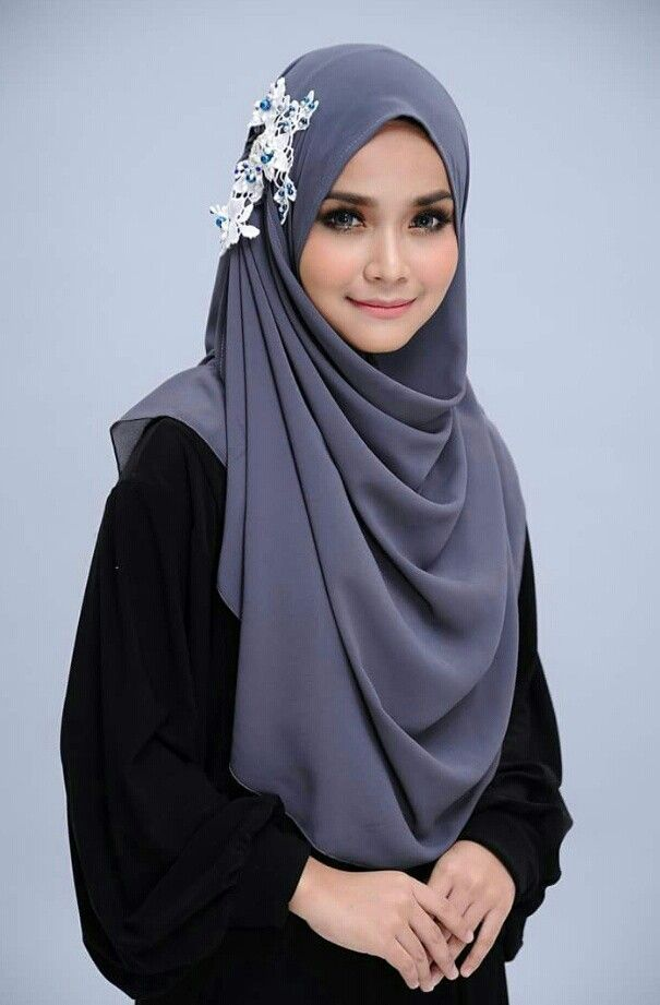 صور صور خمار , تصاميم جديدة للحجاب الاسلامى الانيق