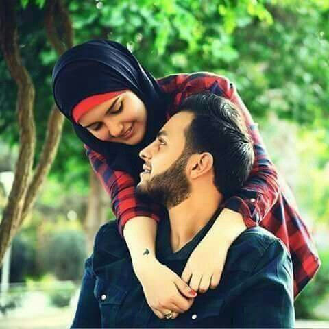 بالصور تحميل صور حب , اجمل الصور الرومانسية 6728 13