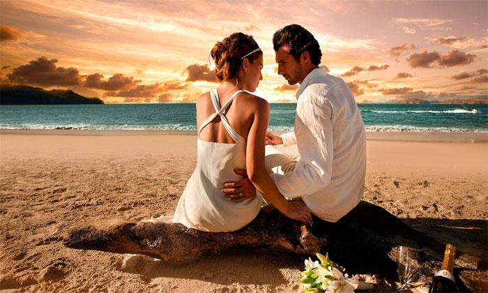 بالصور تحميل صور حب , اجمل الصور الرومانسية 6728 18
