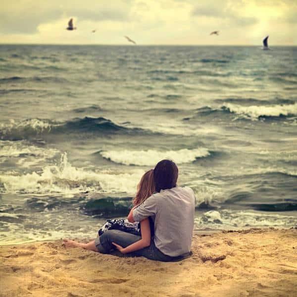 بالصور تحميل صور حب , اجمل الصور الرومانسية 6728 22