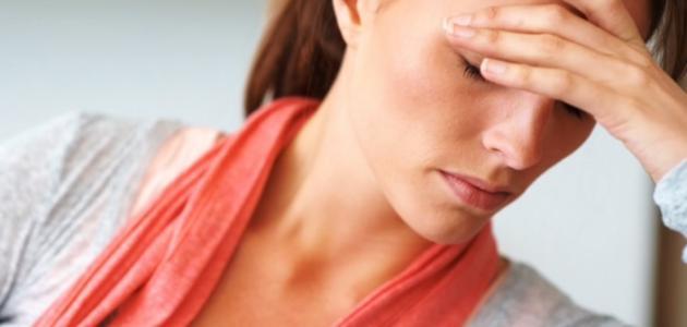 صور اعراض نقص البوتاسيوم في الدم , ما هو خطر نقص البوتاسيوم فى الدم؟