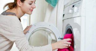 بالصور طرق غسل الملابس , الطريقة الصحيحة لتنظيف الملابس 12457 4 310x165