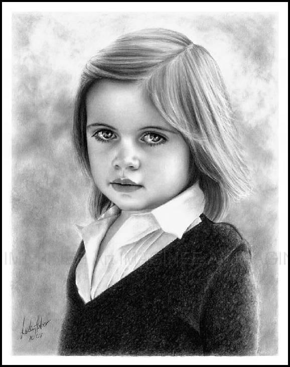 بالصور صور اشخاص رسم , بالصور رسومات اشخاص طبيعية ومبدعة جدا 12459 7