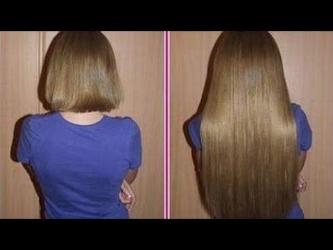 بالصور وصفة لتكثيف الشعر في اسبوع , خلطات طبيعية وامنة لزيادة كثافة الشعر 12466 2