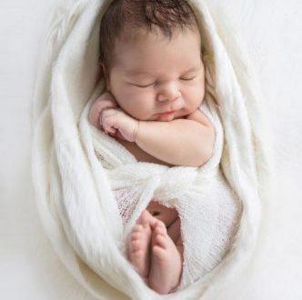 صورة صورة مولود جديد , شاهد اجمل مولود تبارك الخلاق فيما خلق