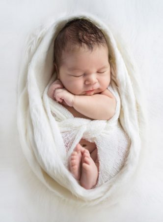 صور صورة مولود جديد , شاهد اجمل مولود تبارك الخلاق فيما خلق