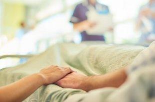 صورة رؤية شخص مريض في المنام , تفسير رؤية المريض فى الحلم
