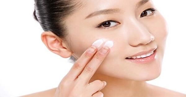 بالصور افضل طريقة لتبييض الوجه , اسهل وصفة مجربة لتفتيح بشرة الوجه 12491 1
