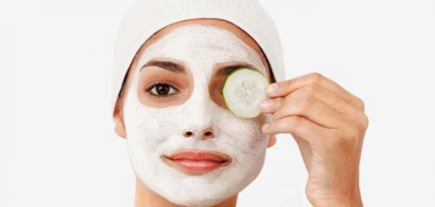 بالصور افضل طريقة لتبييض الوجه , اسهل وصفة مجربة لتفتيح بشرة الوجه 12491 2