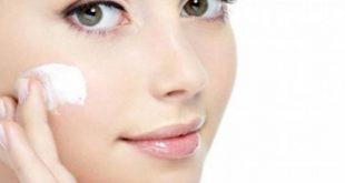 بالصور افضل طريقة لتبييض الوجه , اسهل وصفة مجربة لتفتيح بشرة الوجه 12491 3 310x165