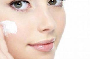 صورة افضل طريقة لتبييض الوجه , اسهل وصفة مجربة لتفتيح بشرة الوجه