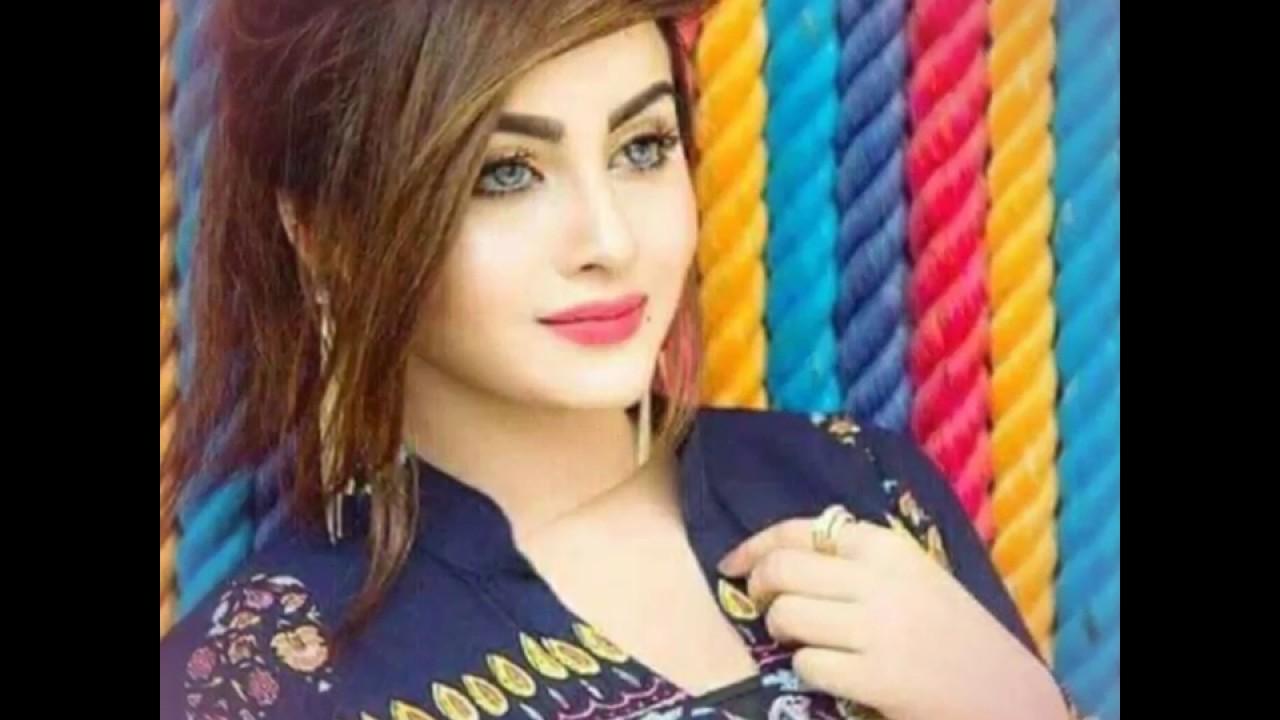 صورة اجمل بنات تونس , احلى واجمل بنات تونس في الوطن العربيه