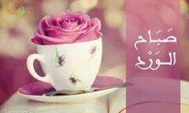 بالصور صباح الورد شعر , اجمل الاشعار والكلمات الصباحية الرومانسية 11466 12 275x165