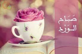 صباح الورد شعر , اجمل الاشعار والكلمات الصباحية الرومانسية