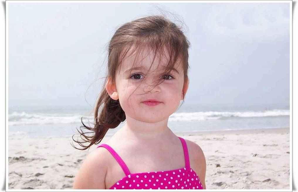 بالصور كلام عن براءة الاطفال , اجمل العبارات التي تصف براءة الاطفال 11472 8