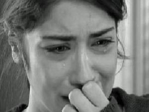 صورة صور شخصيه حزينه , صور حزينه تدمع العين 11473 1