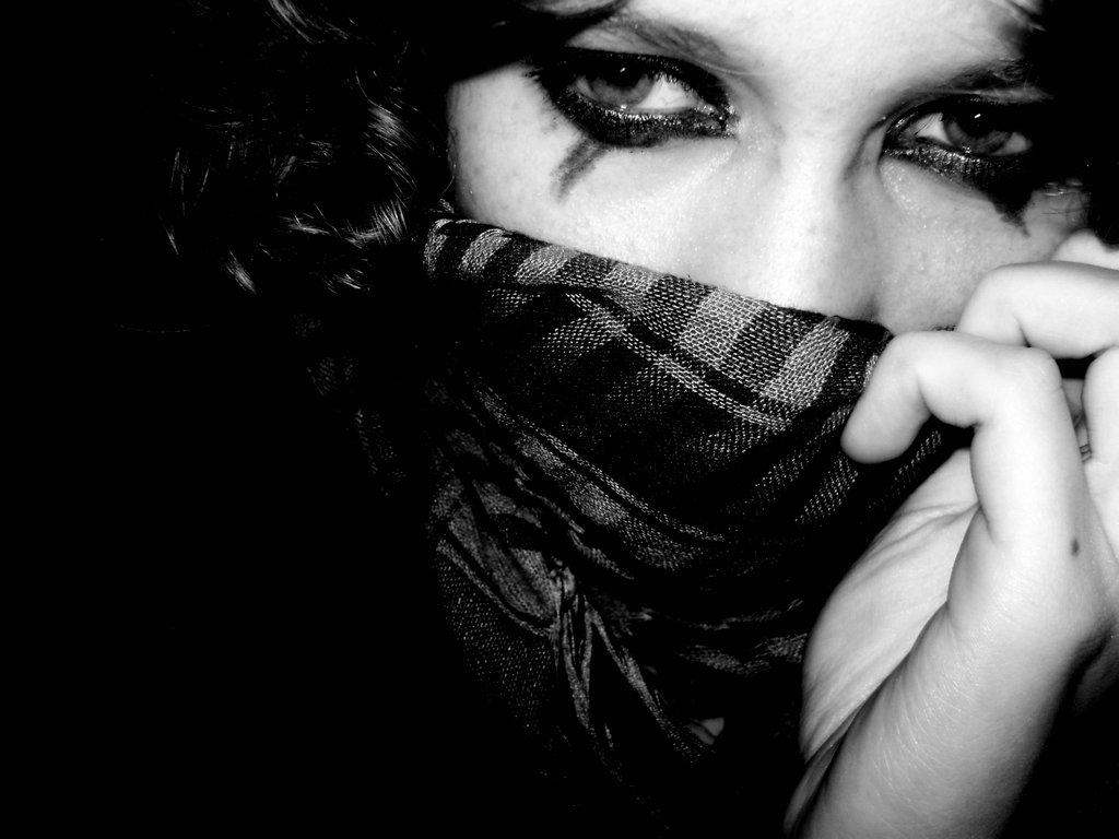 بالصور صور بنات حزين , شاهد اروع صور البنات الجميلة والحزينة 11478 18