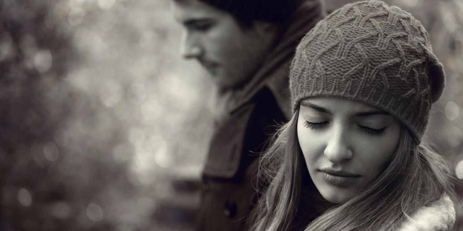 بالصور صور بنات حزين , شاهد اروع صور البنات الجميلة والحزينة 11478 19