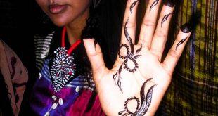 بالصور صور بنات السودان , احلى واجمل صور بنات السودان 11487 12 310x165