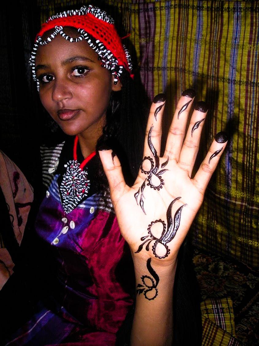 صور صور بنات السودان , احلى واجمل صور بنات في السودان