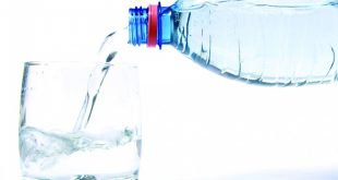 بالصور نقص الماء في الجسم , نقص كميه الماء في الجسم 11495 2 310x165