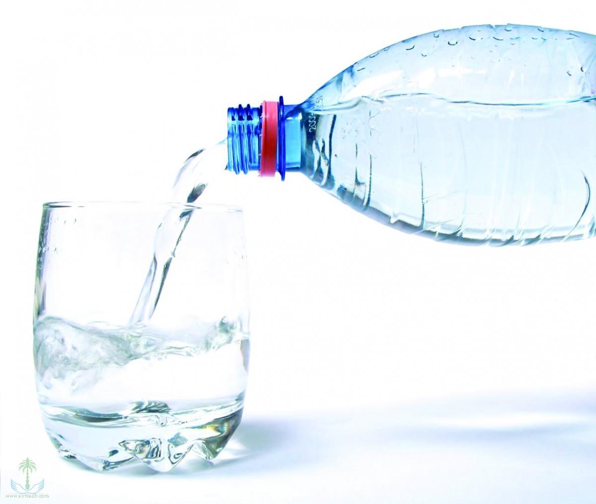 صور نقص الماء في الجسم , نقص كميه الماء في الجسم
