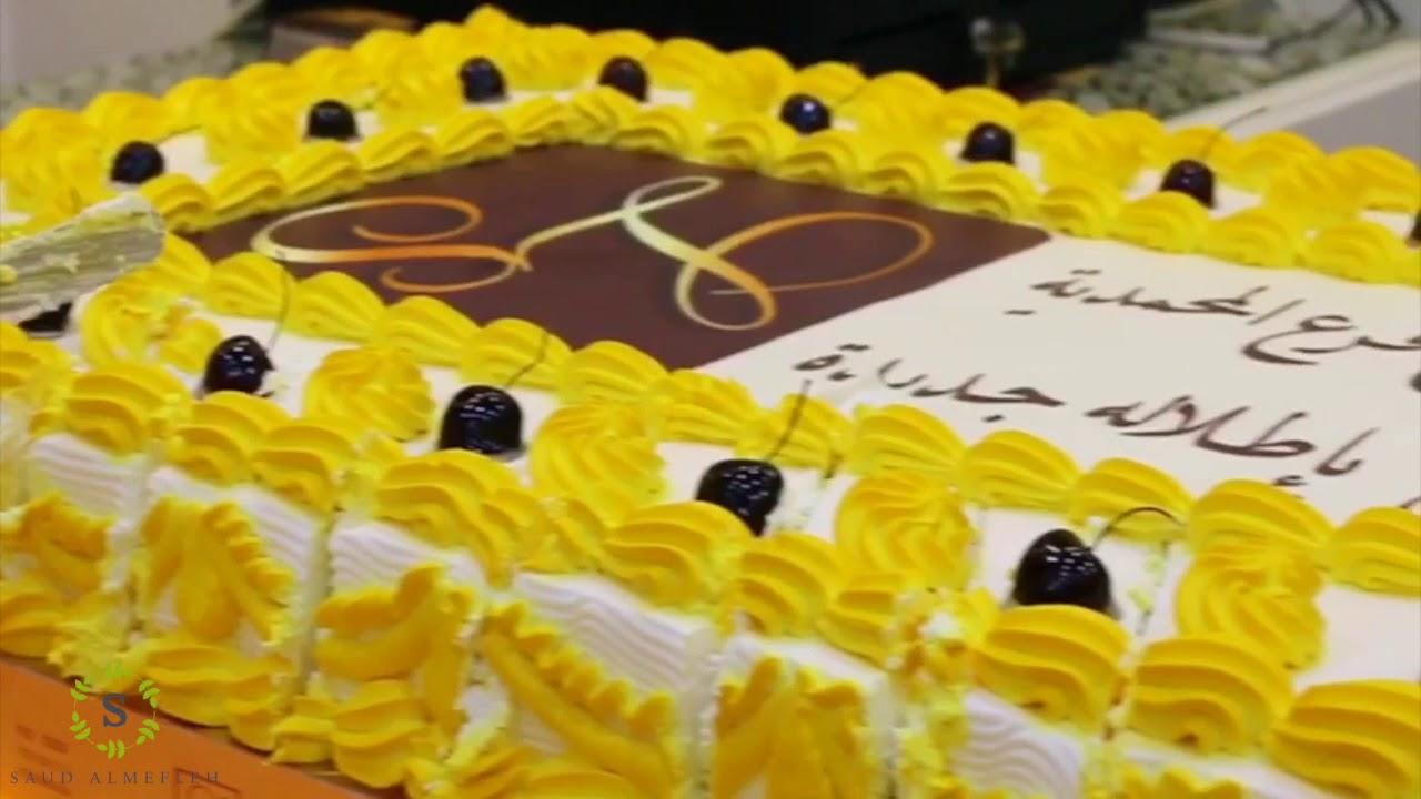 صورة حلويات ليالي الشرق , اجمل واحلى حلويات في لبنان وفي الوطن العربيه