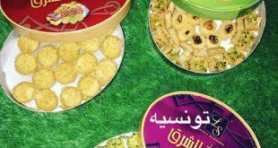 بالصور حلويات ليالي الشرق , اجمل واحلى حلويات في لبنان وفي الوطن العربيه 11507 12 310x165