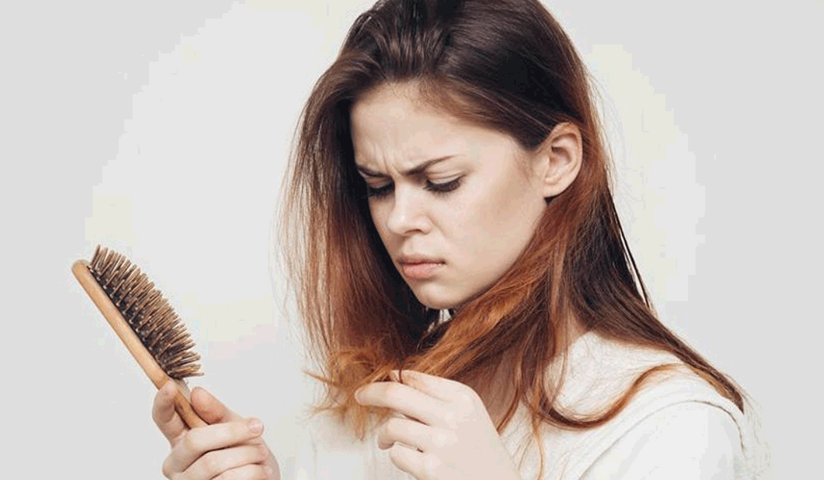 صور دواء لتساقط الشعر , احسن دواء لتساقط الشعر
