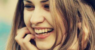 اجمل الصور الشخصية للفيس بوك للبنات , اجمل و احلى الصور الشخصية للفيس بوك للبنات