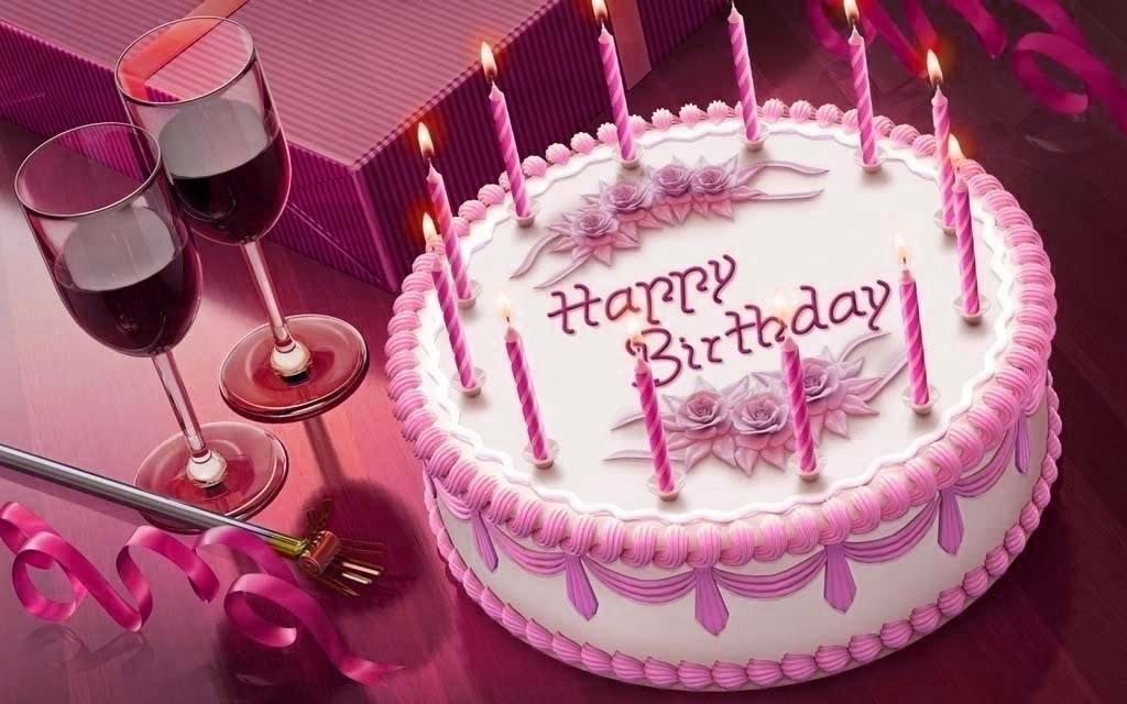 بالصور كلمات عيد ميلادي اليوم , كلمات عن احلى واجمل عيد ميلادي اليوم 11524 1