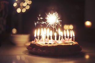 صور كلمات عيد ميلادي اليوم , كلمات عن احلى واجمل عيد ميلادي اليوم