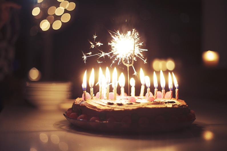 بالصور كلمات عيد ميلادي اليوم , كلمات عن احلى واجمل عيد ميلادي اليوم 11524