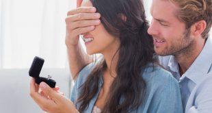صورة كيف يعبر الرجل عن حبه , كيف يعبر الرجل عن حبه لحبيبته