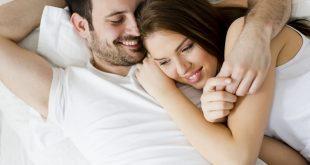 بالصور افضل طريقة لمداعبة الزوجة , اجمل واحلى طريقة لمداعبة الزوجة 11537 12 310x165