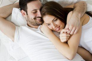 صورة افضل طريقة لمداعبة الزوجة , اجمل واحلى لمداعبة الزوجة حتى يتعلق بكي