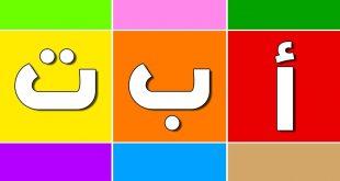 بالصور تعليم الحروف الهجاء , كيفية تعليم الحروف الهجاء للاطفال 11550 2 310x165
