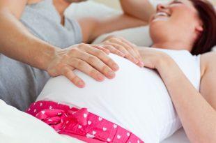 صور الجماع مع الحامل , تعلم كيف يكون الجماع مع الحامل