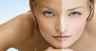 صور وصفة مجربة لتبيض الوجه , وصفة مجربة لتبيض الوجه بكل سهوله
