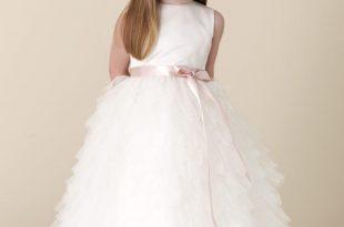 بالصور صور ملابس اطفال بناتى , احلى و اجمل ملابس اطفال بناتي صور 11577 10 310x205